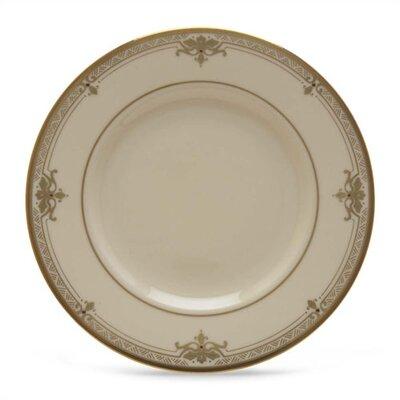 "Lenox Republic 6.5"" Butter Plate"