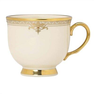 Lenox Republic 7 oz. Cup