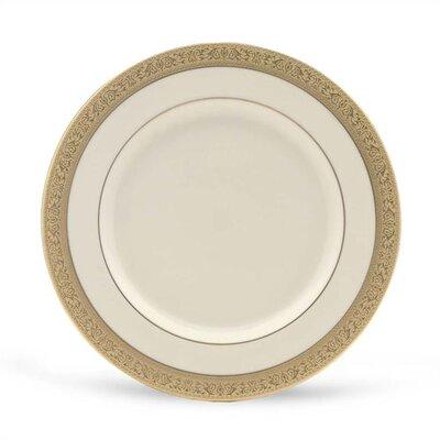 "Lenox Westchester 8.25"" Salad Plate"