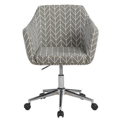 Filson Office Chair
