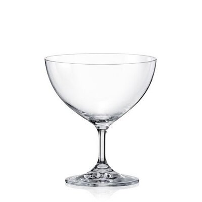 Ella Sabatini Bar 340ml Water Glass