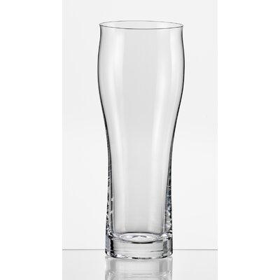 Ella Sabatini 0.3L Beer in Clear