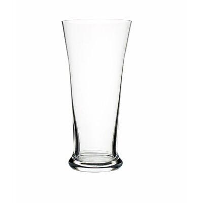 Ella Sabatini Bar 0.3L Beer Pilsner in Clear