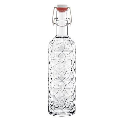 Ella Sabatini Luigi Bormioli 1L Prezioso Bottle