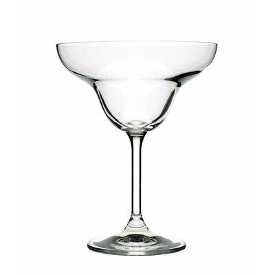 Ella Sabatini Bar 0.35L Margarita in Clear