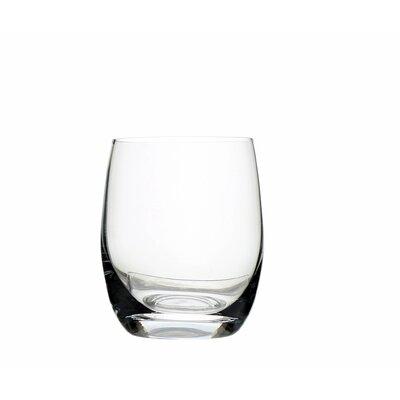 Ella Sabatini Bar 300ml Whisky Glass