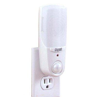 motion sensor night lights