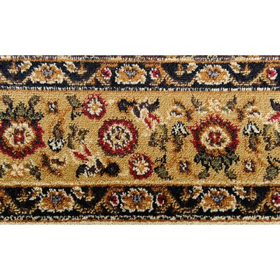 Home Dynamix Royatly Ivory Area Rug & Reviews | Wayfair.ca: https://www.wayfair.ca/Royatly-Ivory-Area-Rug-8083-100-HDX2240.html