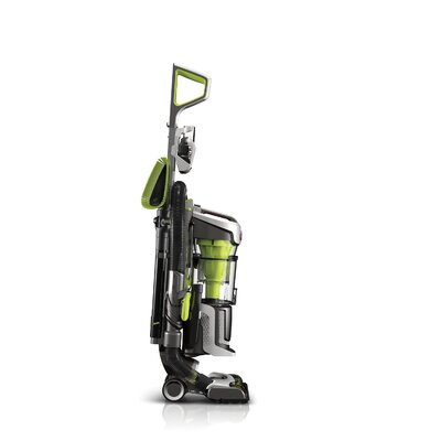 Air Lift Deluxe Upright Bagless Vacuum with Hose