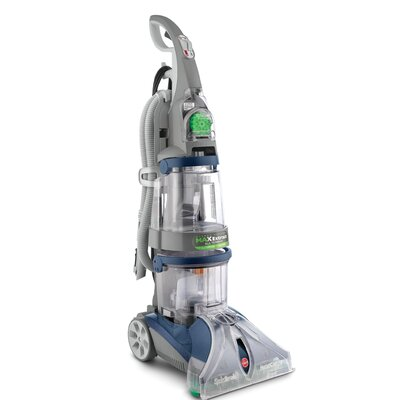 Max Extract All-Terrain Carpet Cleaner