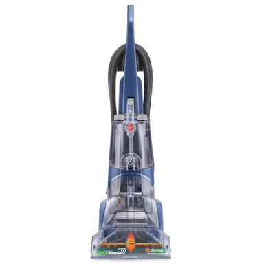 Steamvac PressurePro 60 Dual V Carpet Extractor
