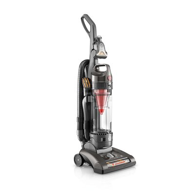WindTunnel 2 - High Capacity Pet Vacuum