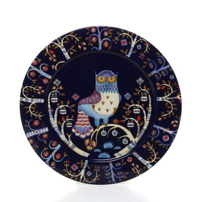 "iittala Taika 11.75"" Dinner Plate"