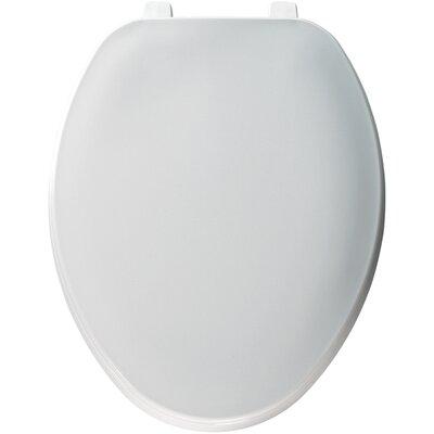 Promo Elongated Toilet Seat
