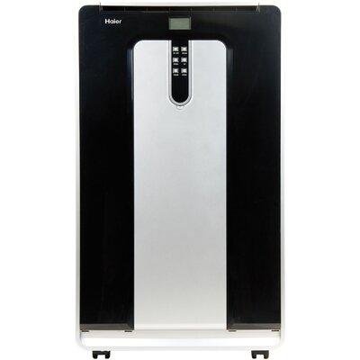 Haier Haier 12,000 BTU Portable Air Conditioner with Remote