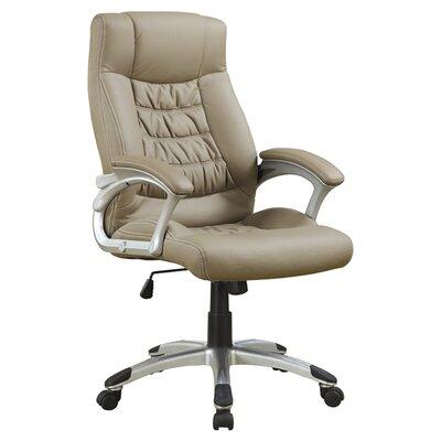 Rochester Executive Chair