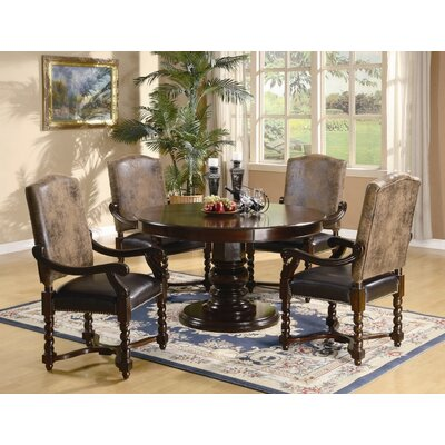Coventry Dining Table