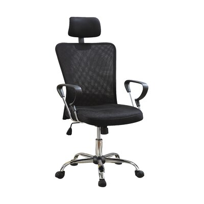 Rochester Air Mesh Desk Chair