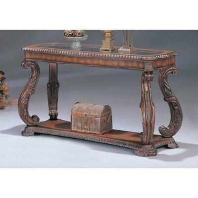 Azusa Console Table