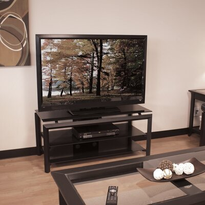 Wildon Home ® Bernini Series TV Stand