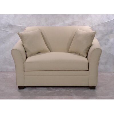 Twin Sleeper Loveseat Wayfair