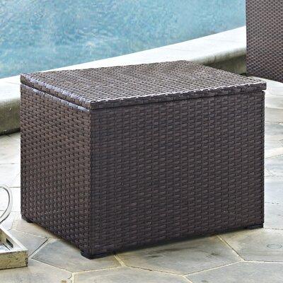Lamanna 60 Qt. Outdoor Cooler