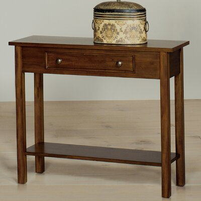Wildon Home Console Table NULL1106