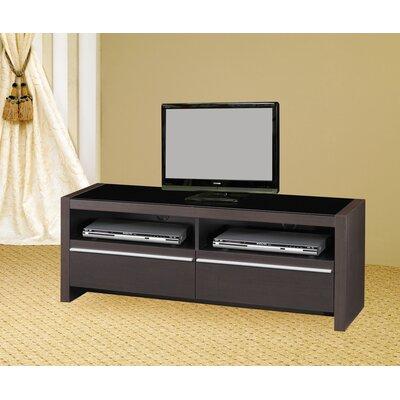 Wildon Home ® Pignalle TV Stand
