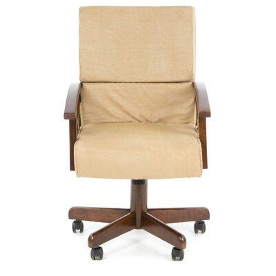Bermuda Bankers Chair