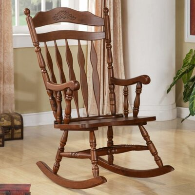 Greenwood Rocking Chair