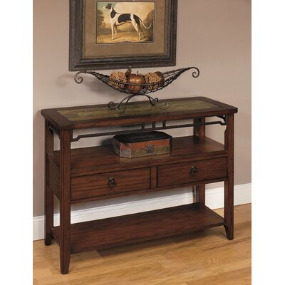 Wildon Home Console Table CST51149