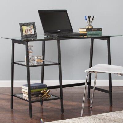 Keston Writing Desk