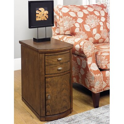 Weybossett 1 Drawer Accent Cabinet