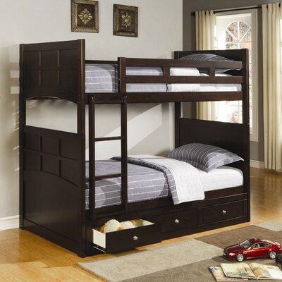 Wildon Home ® Jasper Underbed Storage Drawers