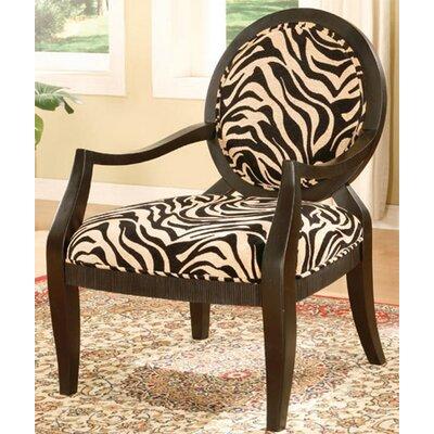 Wildon Home ® Fabric Arm Chair