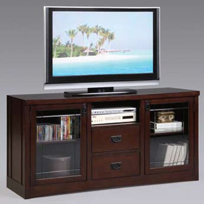 """61"""" TV Stand"""