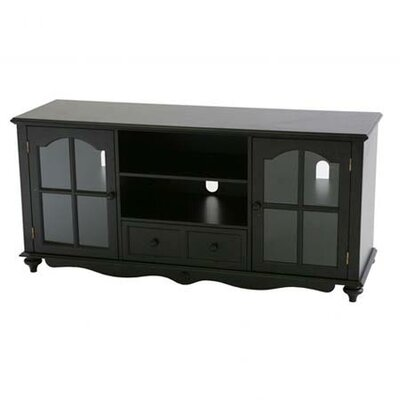 Entertainment Furniture Store Coventry Tv Stand Wildon Home Tv