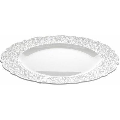 Alessi Dressed Platter