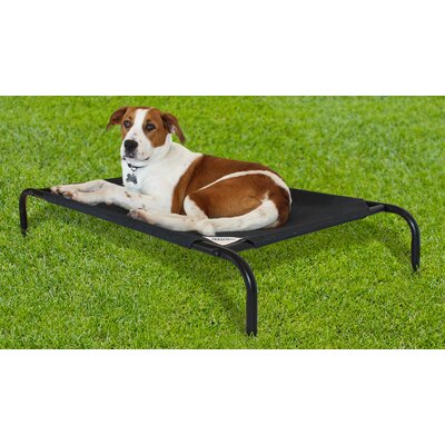 Frame Dog Bed Size: Medium (42
