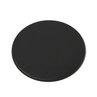 "Kitchenware 8"" Heat Tamer - Hot Plate"