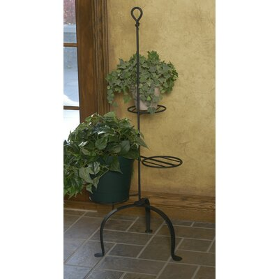 Trembley Etagere Plant Stand Holder