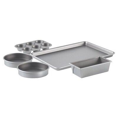 Calphalon Non-Stick 5 Piece Bakeware Set