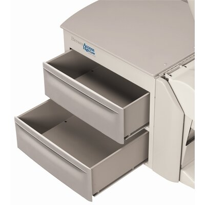 Brewer Front Drawer Separators