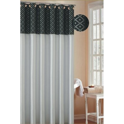 Dion Shower Curtain