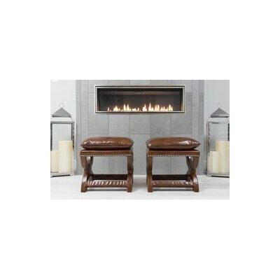 Wellesley Upholstered Bench