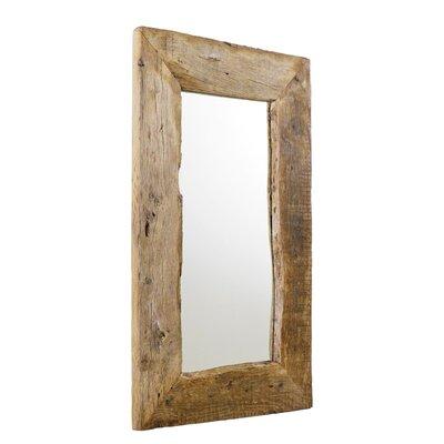 Henke Möbel Spiegel