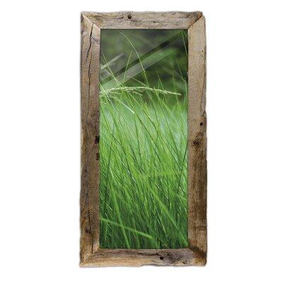 Henke Möbel Glasbild - 150 x 80 cm