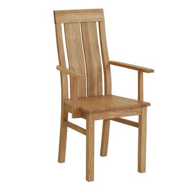 Henke Möbel Stuhl