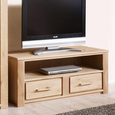 Henke Möbel TV-Schrank Virginia