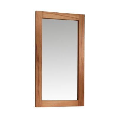 Henke Möbel Spiegel Cleano